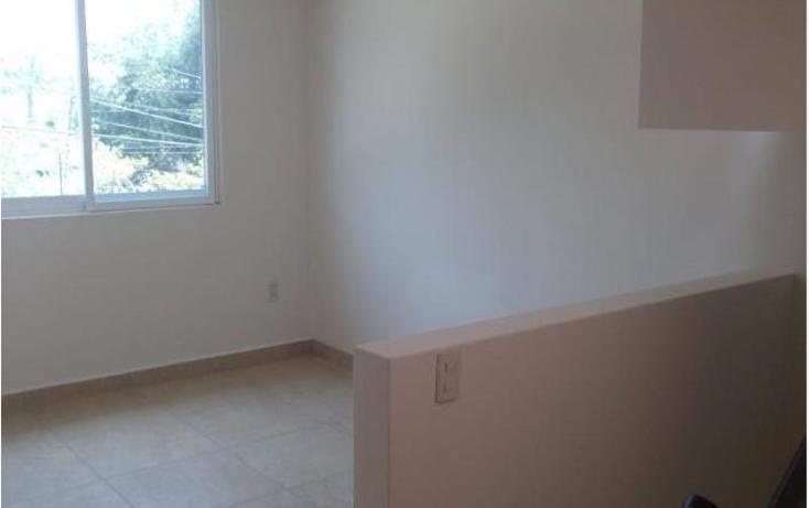 Foto de casa en venta en  , 3 de mayo, emiliano zapata, morelos, 610861 No. 07