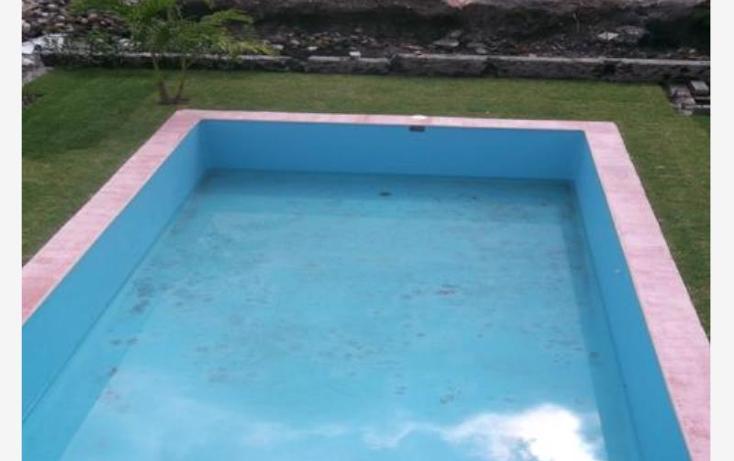Foto de casa en venta en  , 3 de mayo, emiliano zapata, morelos, 610861 No. 09