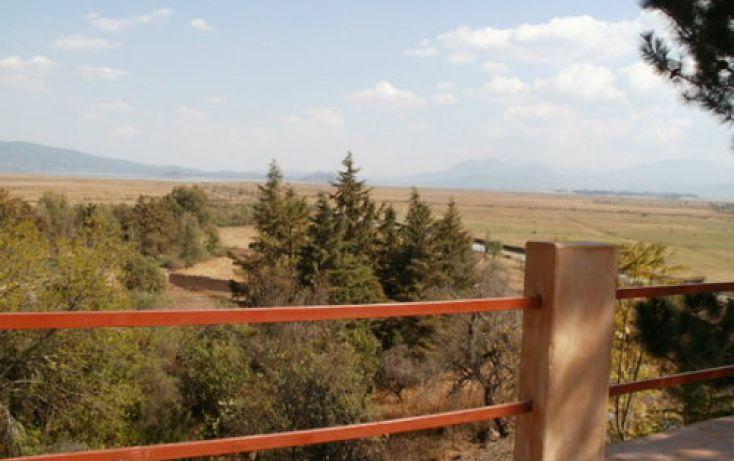 Foto de rancho en venta en, 3 de mayo, erongarícuaro, michoacán de ocampo, 2020517 no 03