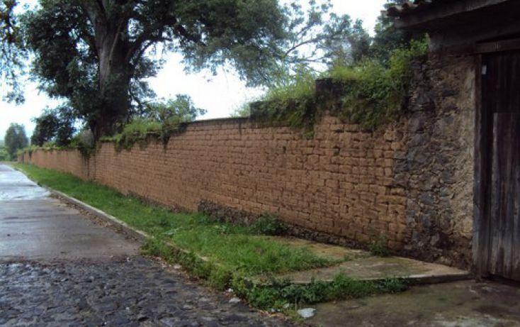 Foto de rancho en venta en, 3 de mayo, erongarícuaro, michoacán de ocampo, 2020517 no 06