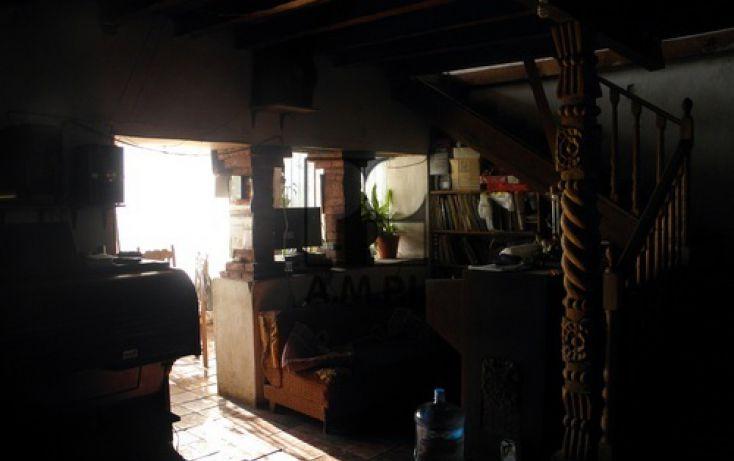 Foto de rancho en venta en, 3 de mayo, erongarícuaro, michoacán de ocampo, 2020517 no 09