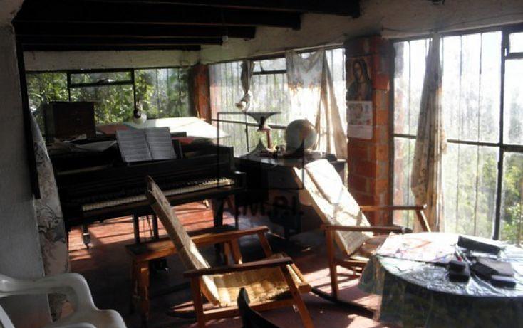 Foto de rancho en venta en, 3 de mayo, erongarícuaro, michoacán de ocampo, 2020517 no 10