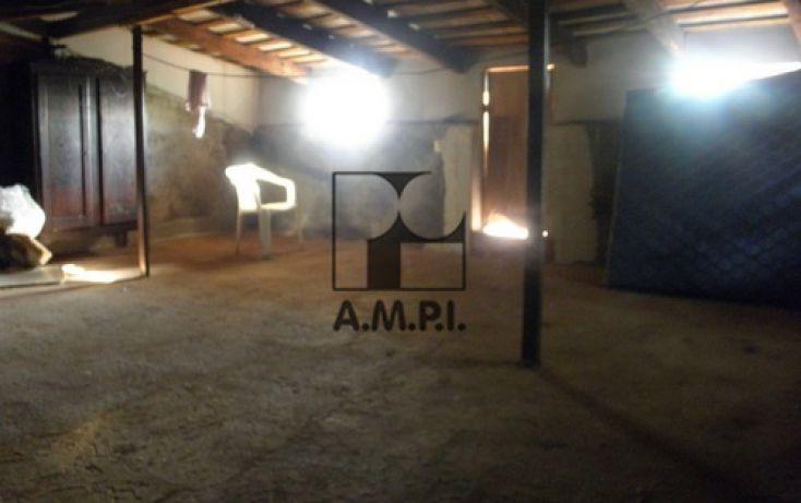 Foto de rancho en venta en, 3 de mayo, erongarícuaro, michoacán de ocampo, 2020517 no 11