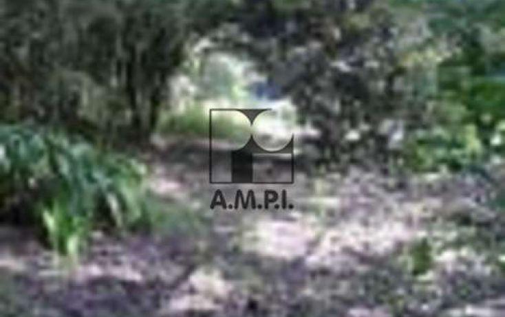 Foto de rancho en venta en, 3 de mayo, erongarícuaro, michoacán de ocampo, 2020517 no 15