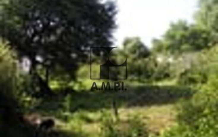 Foto de rancho en venta en, 3 de mayo, erongarícuaro, michoacán de ocampo, 2020517 no 16