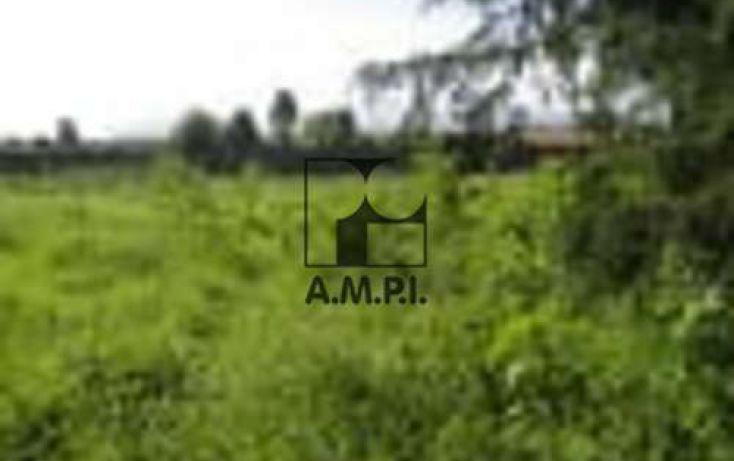 Foto de rancho en venta en, 3 de mayo, erongarícuaro, michoacán de ocampo, 2020517 no 18