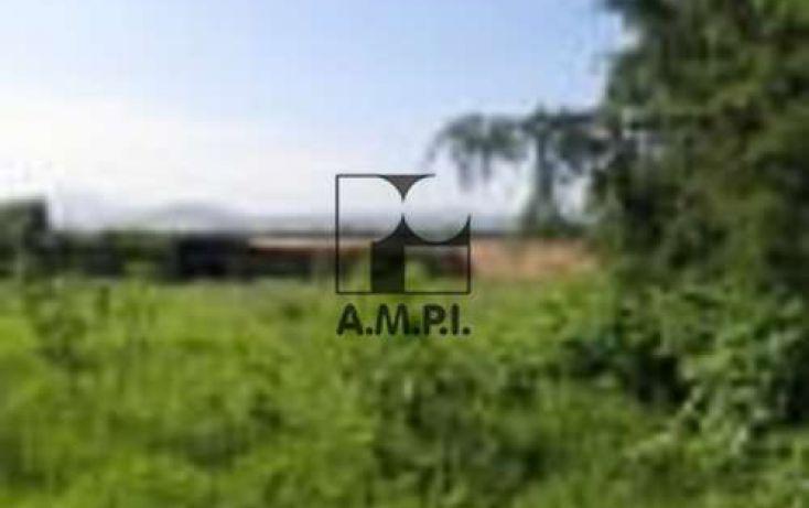 Foto de rancho en venta en, 3 de mayo, erongarícuaro, michoacán de ocampo, 2020517 no 19