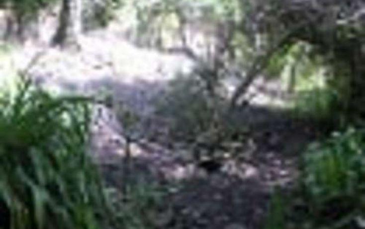 Foto de terreno habitacional en venta en, 3 de mayo, erongarícuaro, michoacán de ocampo, 2022637 no 01