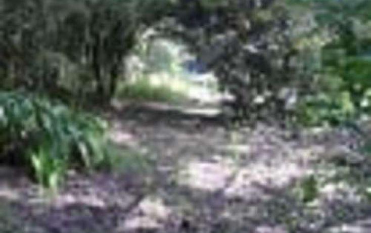 Foto de terreno habitacional en venta en, 3 de mayo, erongarícuaro, michoacán de ocampo, 2022637 no 02