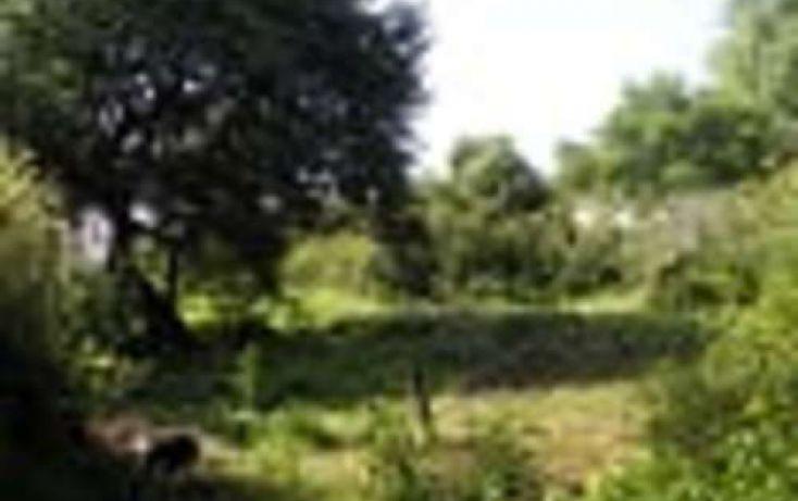 Foto de terreno habitacional en venta en, 3 de mayo, erongarícuaro, michoacán de ocampo, 2022637 no 03