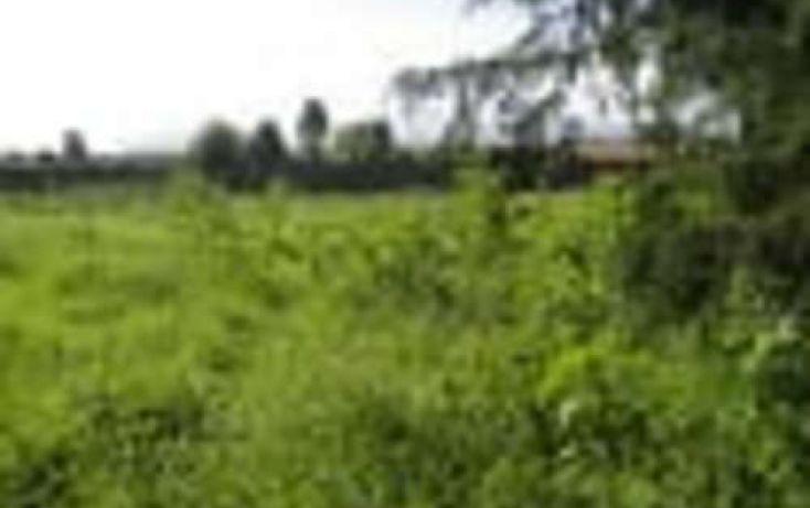 Foto de terreno habitacional en venta en, 3 de mayo, erongarícuaro, michoacán de ocampo, 2022637 no 05