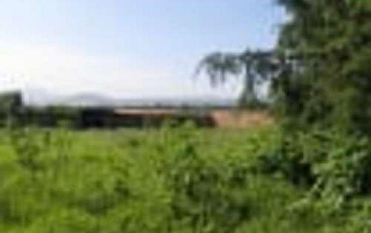 Foto de terreno habitacional en venta en, 3 de mayo, erongarícuaro, michoacán de ocampo, 2022637 no 06
