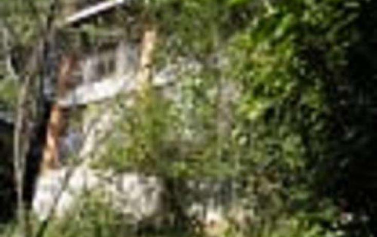 Foto de terreno habitacional en venta en, 3 de mayo, erongarícuaro, michoacán de ocampo, 2022637 no 08