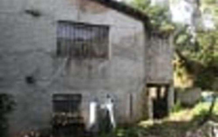 Foto de terreno habitacional en venta en, 3 de mayo, erongarícuaro, michoacán de ocampo, 2022637 no 09