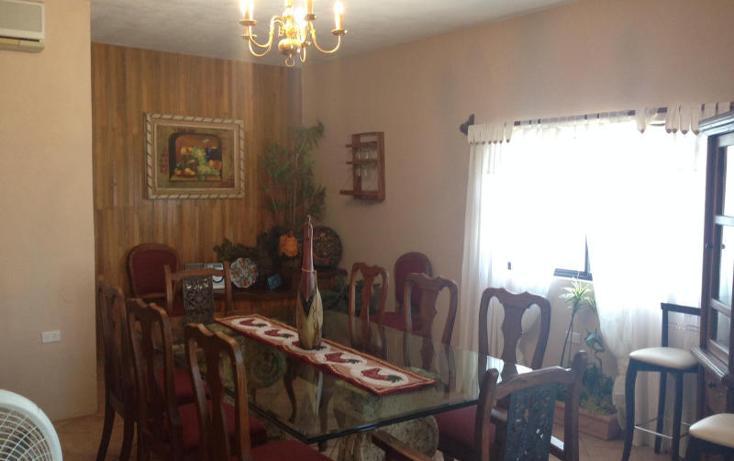 Foto de casa en venta en  , 3 de mayo ii, la paz, baja california sur, 1194589 No. 17