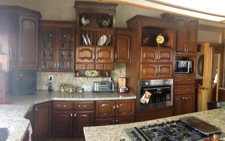 Foto de casa en venta en  , 3 de mayo ii, la paz, baja california sur, 1194589 No. 19