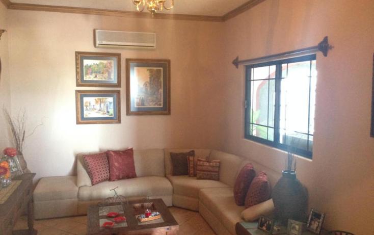 Foto de casa en venta en  , 3 de mayo ii, la paz, baja california sur, 1194589 No. 20