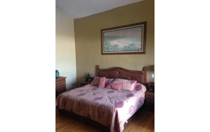 Foto de casa en venta en  , 3 de mayo ii, la paz, baja california sur, 1194589 No. 27