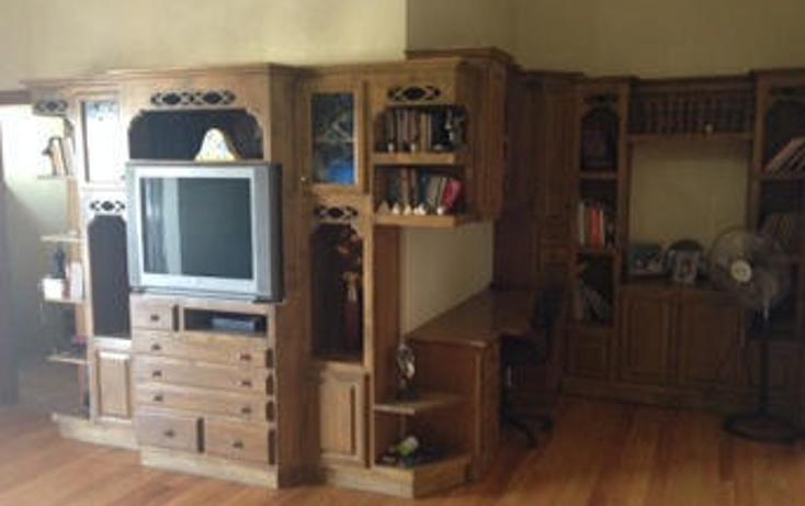 Foto de casa en venta en  , 3 de mayo ii, la paz, baja california sur, 1194589 No. 28