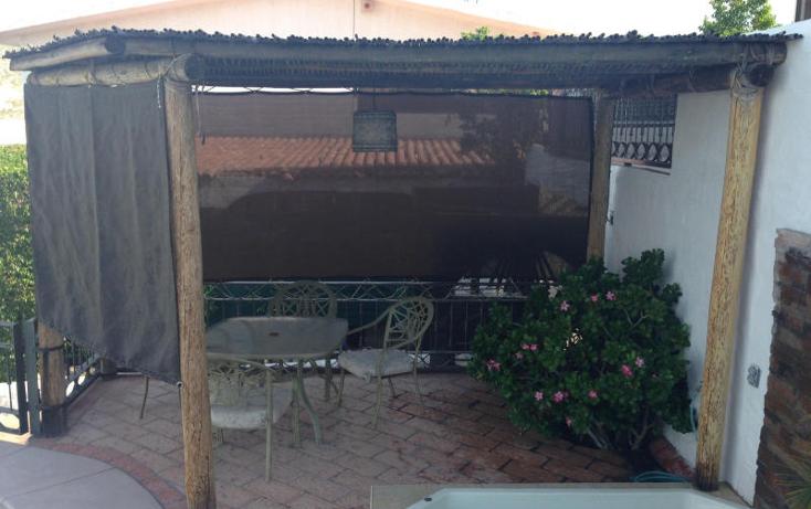 Foto de casa en venta en  , 3 de mayo ii, la paz, baja california sur, 1194589 No. 35
