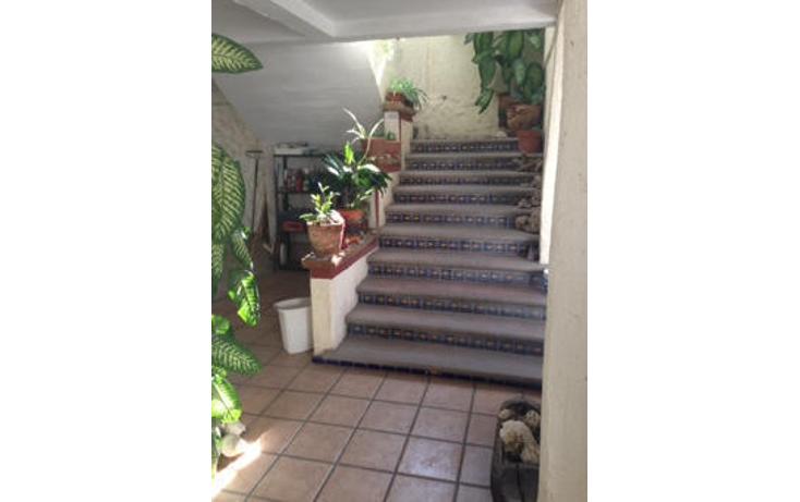 Foto de casa en venta en  , 3 de mayo ii, la paz, baja california sur, 1194589 No. 38