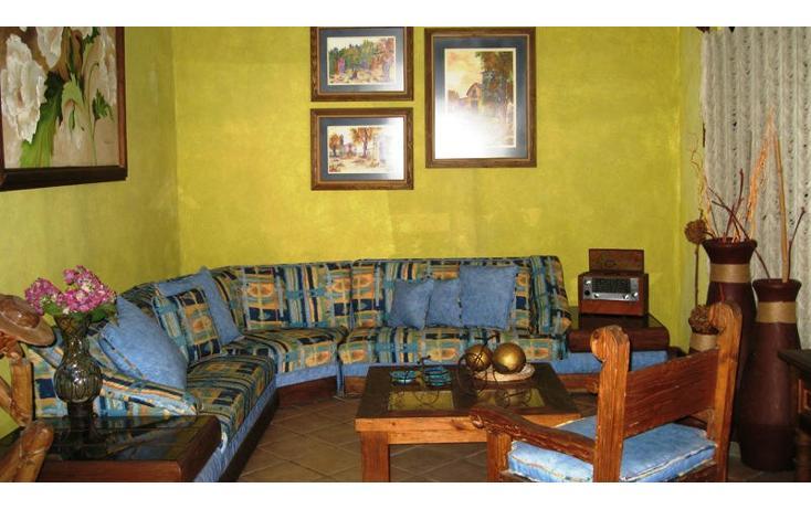 Foto de casa en venta en  , 3 de mayo ii, la paz, baja california sur, 1194589 No. 42