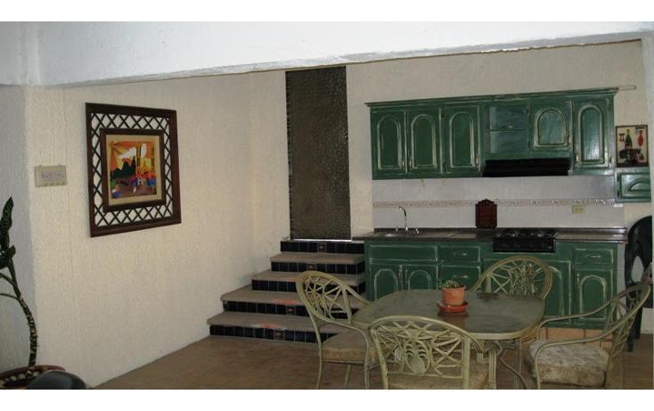 Foto de casa en venta en  , 3 de mayo ii, la paz, baja california sur, 1194589 No. 43