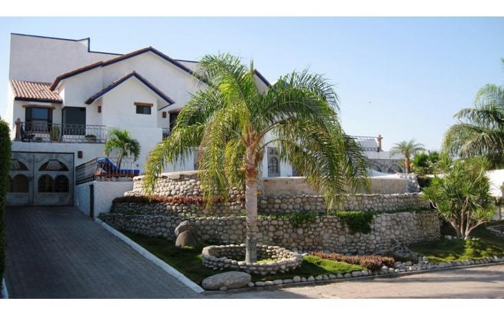 Foto de casa en venta en  , 3 de mayo ii, la paz, baja california sur, 1194589 No. 44