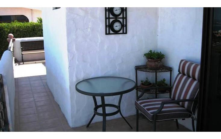 Foto de casa en venta en  , 3 de mayo ii, la paz, baja california sur, 1194589 No. 46