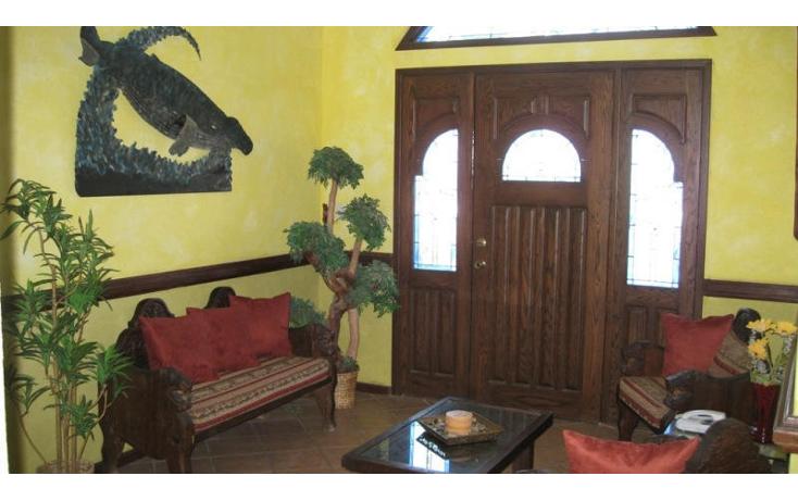 Foto de casa en venta en  , 3 de mayo ii, la paz, baja california sur, 1194589 No. 47