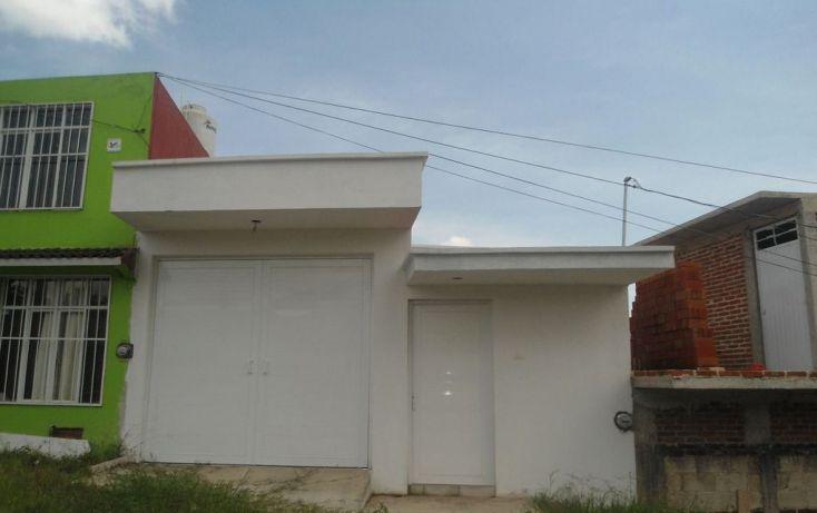 Foto de casa en venta en, 3 de mayo, xalapa, veracruz, 1550234 no 01