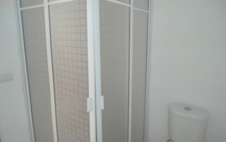 Foto de casa en venta en, 3 de mayo, xalapa, veracruz, 1550234 no 03