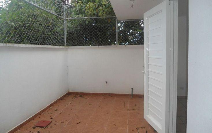 Foto de casa en venta en, 3 de mayo, xalapa, veracruz, 1550234 no 05