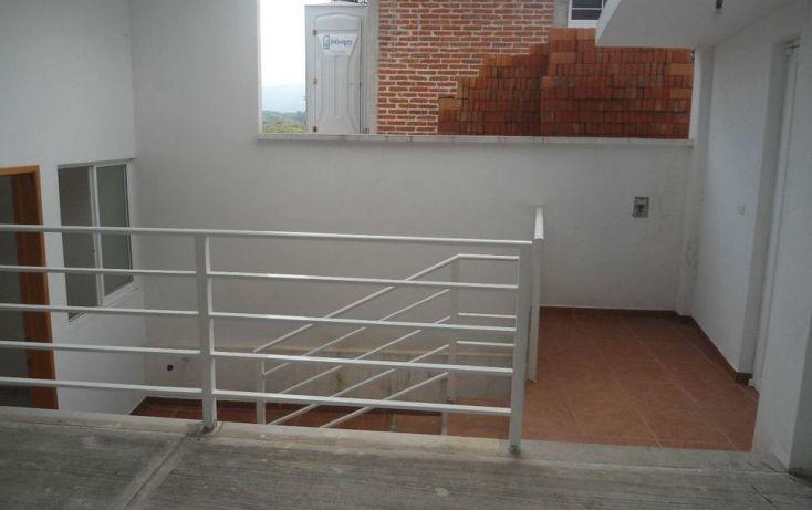 Foto de casa en venta en, 3 de mayo, xalapa, veracruz, 1550234 no 06