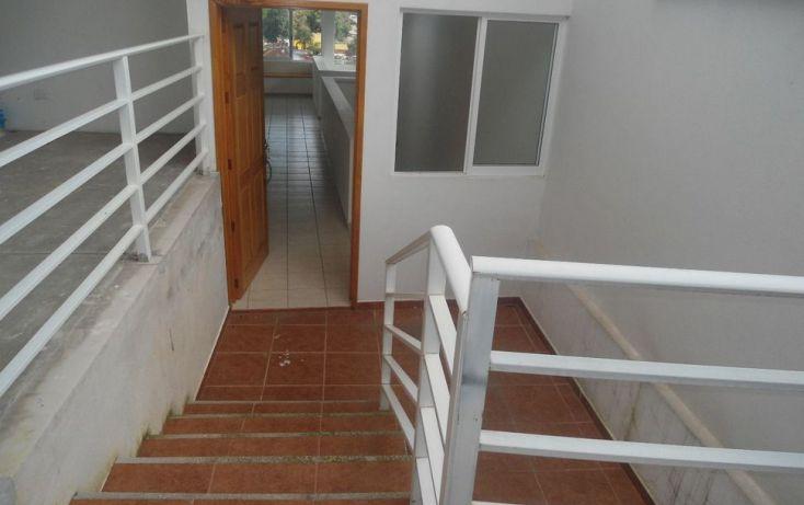 Foto de casa en venta en, 3 de mayo, xalapa, veracruz, 1550234 no 07
