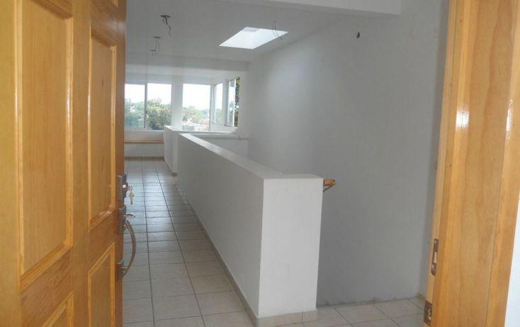 Foto de casa en venta en, 3 de mayo, xalapa, veracruz, 1550234 no 08
