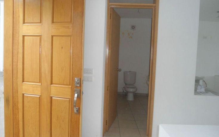Foto de casa en venta en, 3 de mayo, xalapa, veracruz, 1550234 no 09