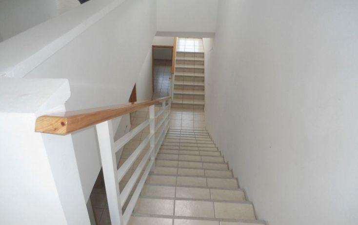 Foto de casa en venta en, 3 de mayo, xalapa, veracruz, 1550234 no 10
