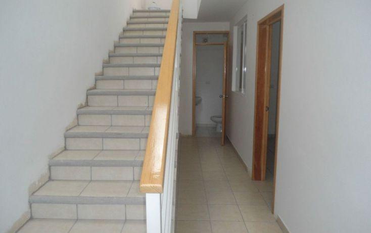 Foto de casa en venta en, 3 de mayo, xalapa, veracruz, 1550234 no 11