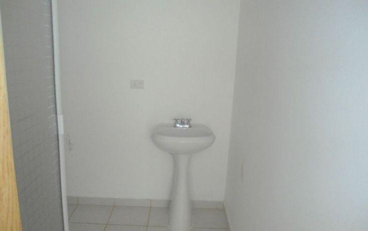 Foto de casa en venta en, 3 de mayo, xalapa, veracruz, 1550234 no 12