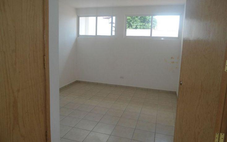 Foto de casa en venta en, 3 de mayo, xalapa, veracruz, 1550234 no 13