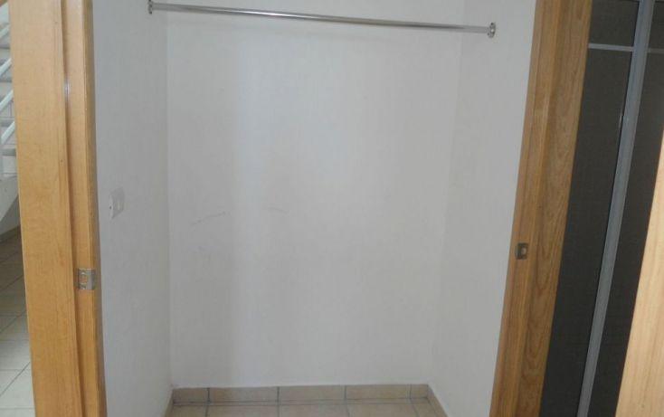 Foto de casa en venta en, 3 de mayo, xalapa, veracruz, 1550234 no 14