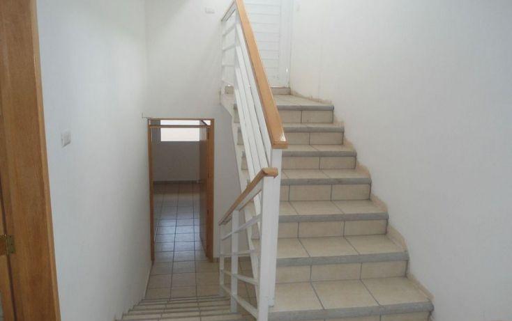 Foto de casa en venta en, 3 de mayo, xalapa, veracruz, 1550234 no 15