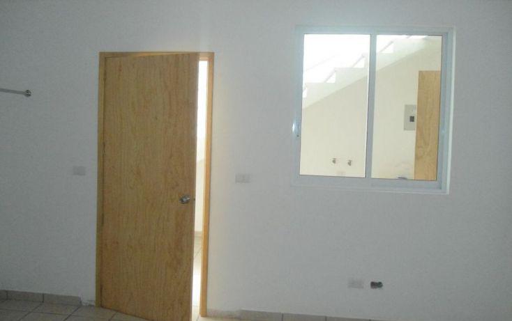 Foto de casa en venta en, 3 de mayo, xalapa, veracruz, 1550234 no 16
