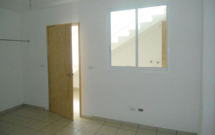Foto de casa en venta en, 3 de mayo, xalapa, veracruz, 1550234 no 17