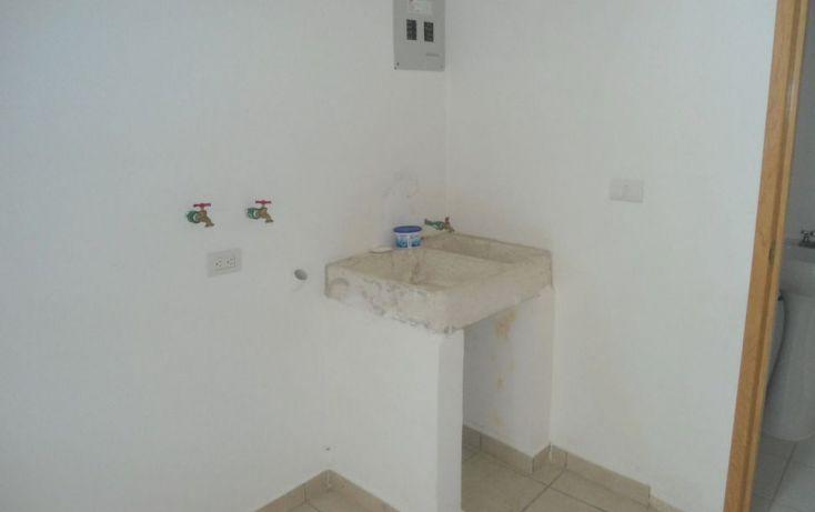 Foto de casa en venta en, 3 de mayo, xalapa, veracruz, 1550234 no 18