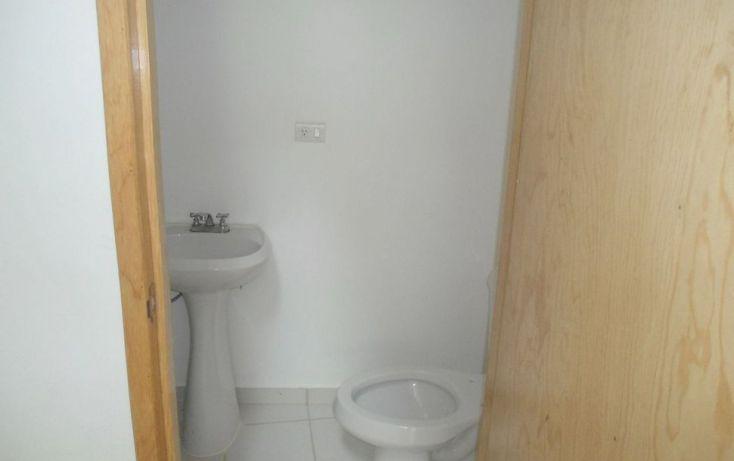 Foto de casa en venta en, 3 de mayo, xalapa, veracruz, 1550234 no 19