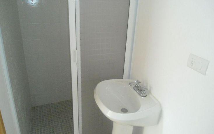 Foto de casa en venta en, 3 de mayo, xalapa, veracruz, 1550234 no 20