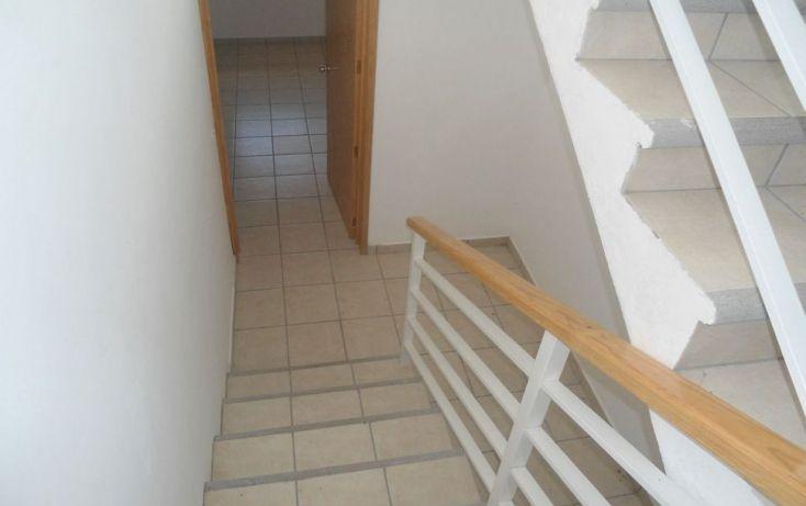 Foto de casa en venta en, 3 de mayo, xalapa, veracruz, 1550234 no 21