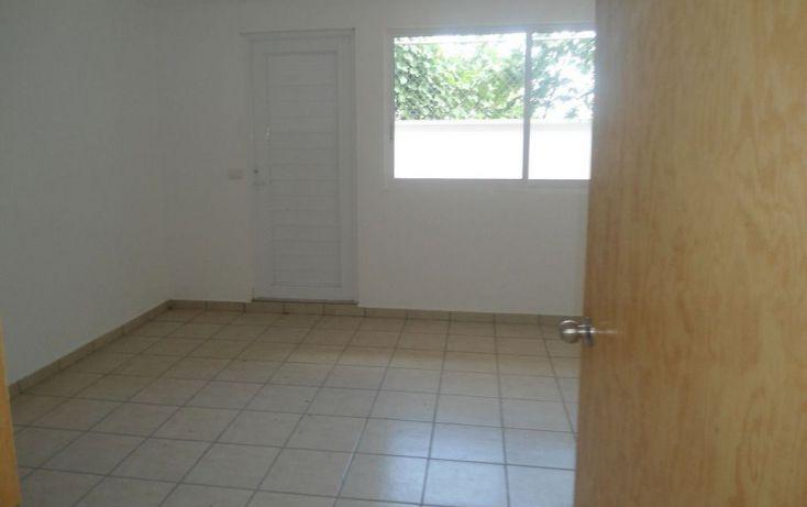 Foto de casa en venta en, 3 de mayo, xalapa, veracruz, 1550234 no 22